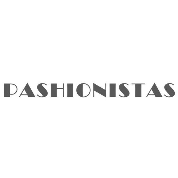 pashionistas